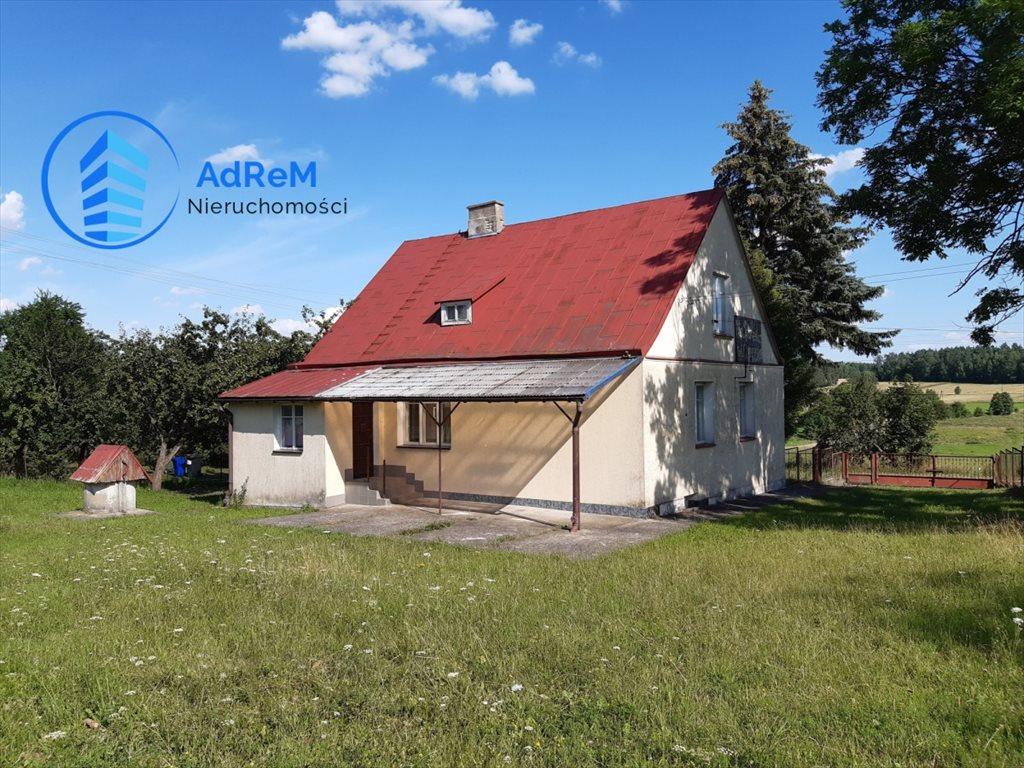 Dom na sprzedaż Janowszczyzna  102m2 Foto 5