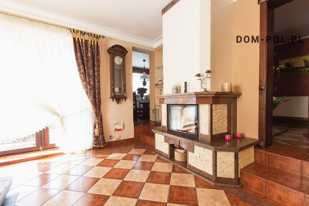 Dom na sprzedaż Prawiedniki-Kolonia  384m2 Foto 1