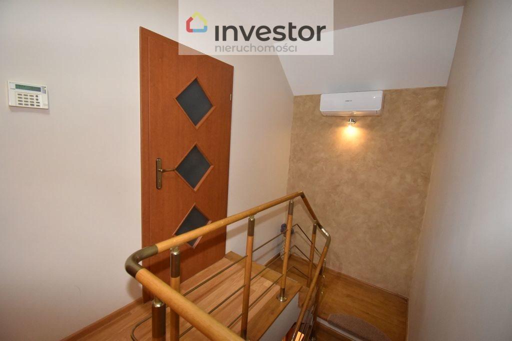 Dom na sprzedaż Lublin, Węglin  259m2 Foto 7