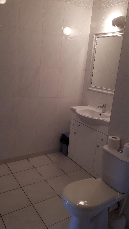 Mieszkanie trzypokojowe na wynajem Warszawa, Śródmieście, aleja JANA PAWŁA II   /  pl. BANKOWY  122m2 Foto 13