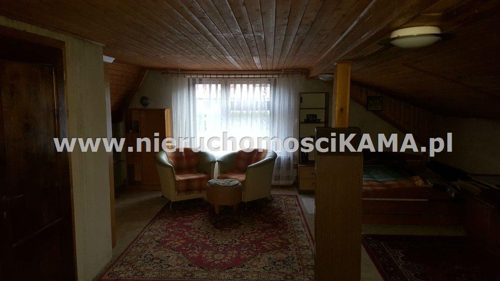 Dom na sprzedaż Bielsko-Biała, Lipnik  402m2 Foto 12