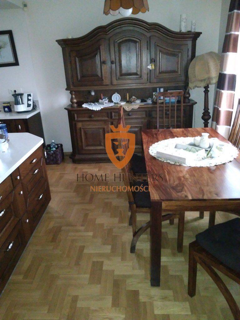Dom na sprzedaż Koczargi Nowe, Warszawska  2600m2 Foto 9