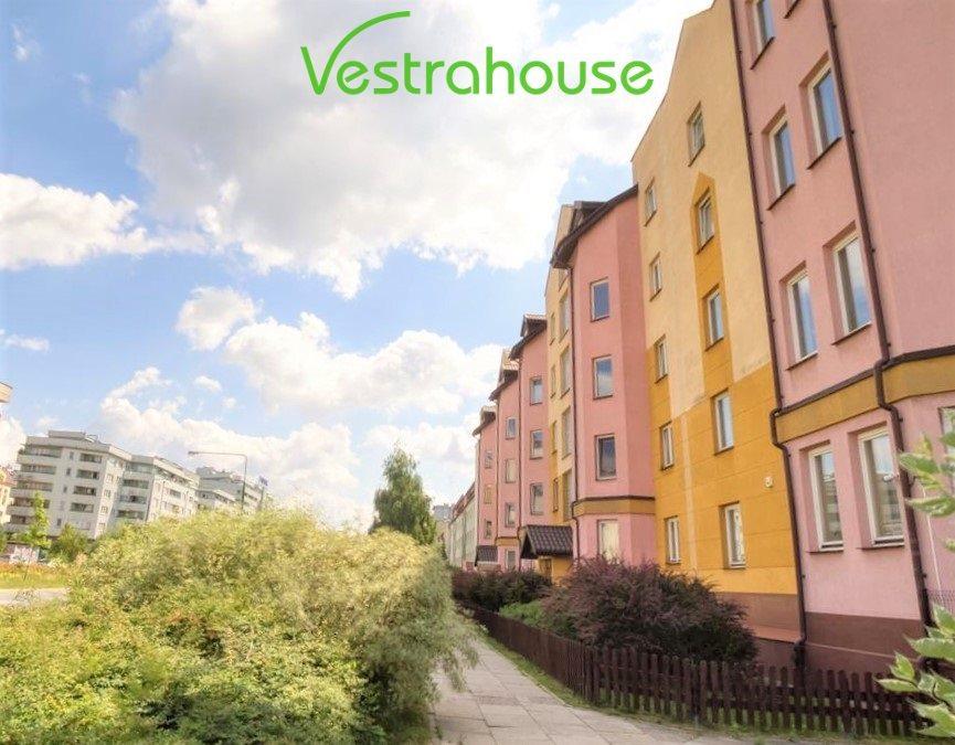 Mieszkanie czteropokojowe  na sprzedaż Warszawa, Ursynów, Kabaty, Wąwozowa  91m2 Foto 11