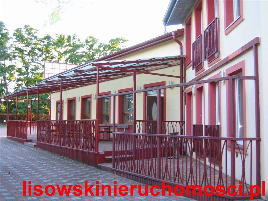 Lokal użytkowy na sprzedaż Poddębice  2400m2 Foto 4