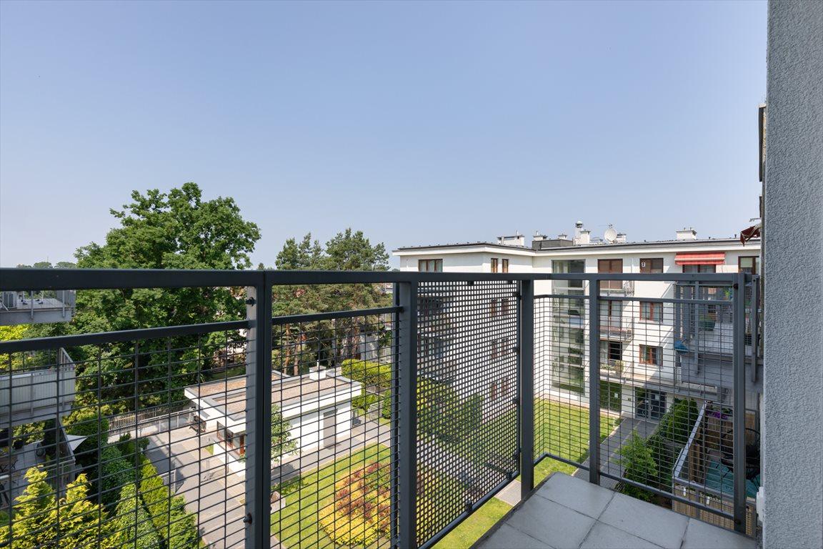 Mieszkanie trzypokojowe na sprzedaż Warszawa, Wawer, Sadul, Lucerny 93  95m2 Foto 13