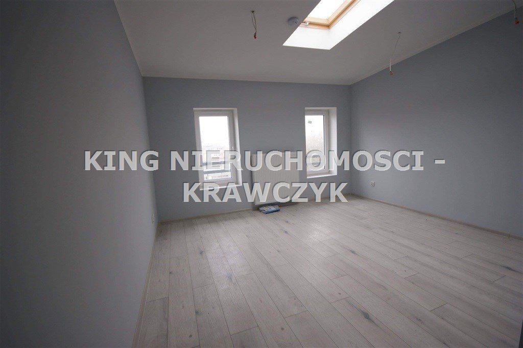 Kawalerka na sprzedaż Szczecin, Centrum  19m2 Foto 1