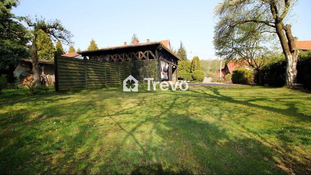 Dom na sprzedaż Gdańsk, Wrzeszcz  180m2 Foto 8