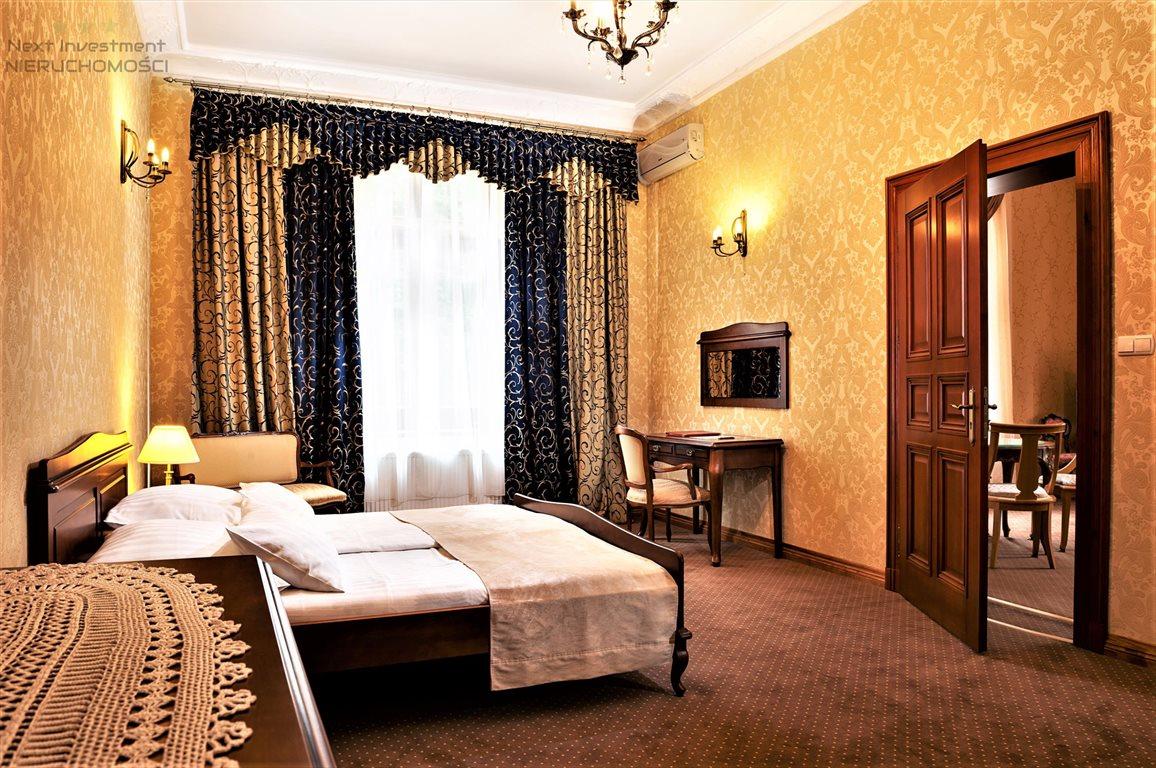 Lokal użytkowy na sprzedaż Opole  1056m2 Foto 10