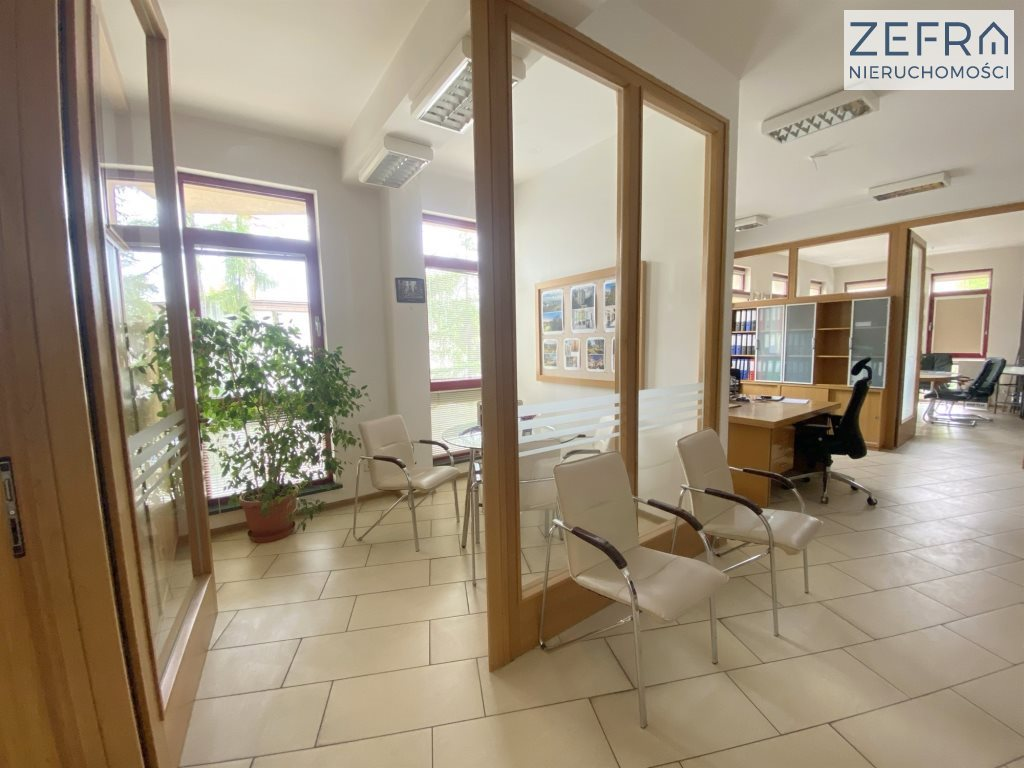 Lokal użytkowy na sprzedaż Kraków, Bronowice, Bronowice Małe  125m2 Foto 1