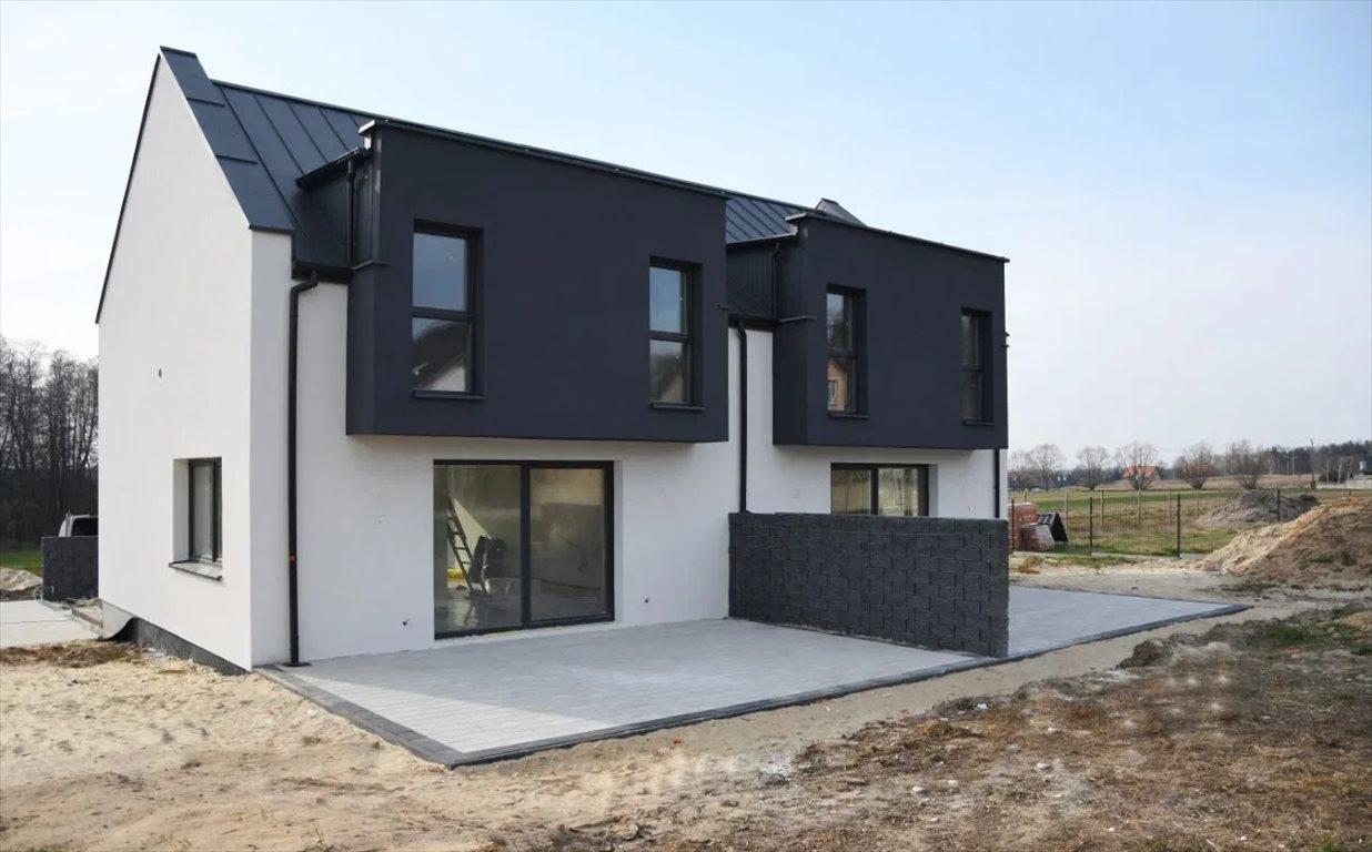 Dom na sprzedaż Kalisz  105m2 Foto 3