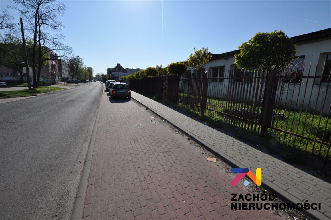 Lokal użytkowy na wynajem Zielona Góra, OSADNICZA  580m2 Foto 6