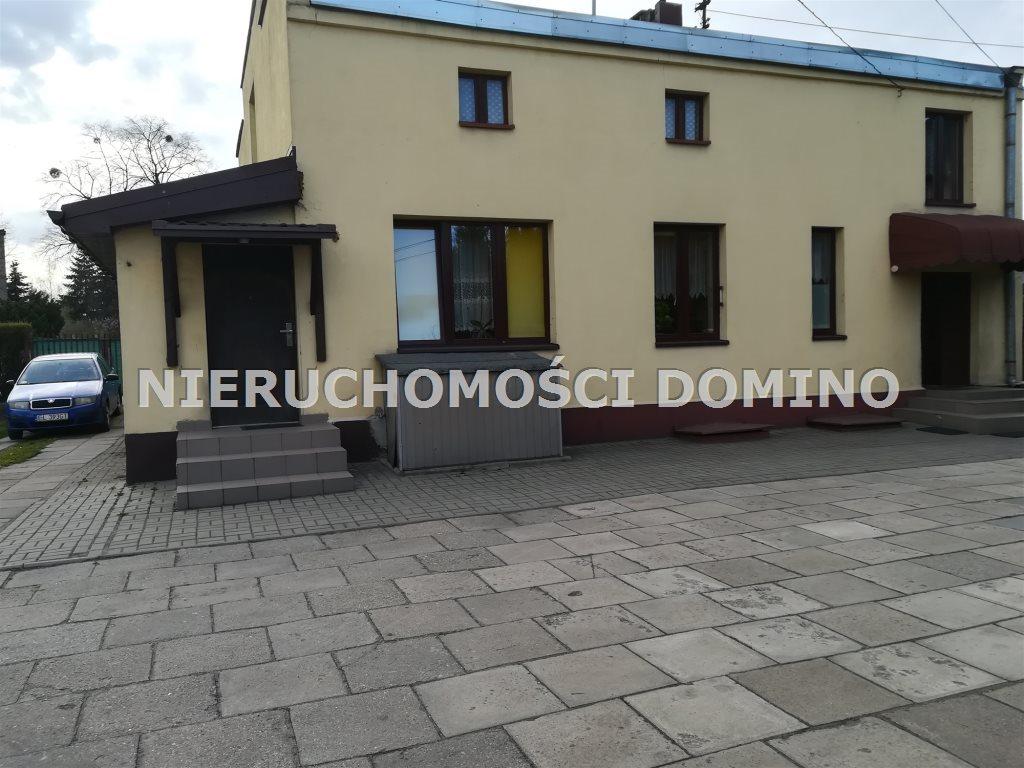 Dom na sprzedaż Łódź, Bałuty, Marysin  120m2 Foto 2