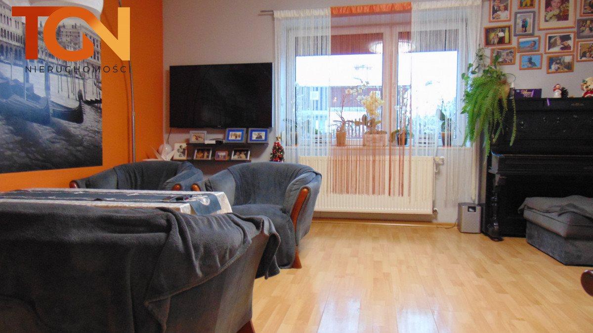 Dom na sprzedaż Łódź, Doły  150m2 Foto 5