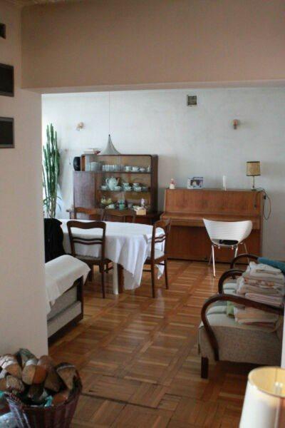 Dom na sprzedaż Zielonka  180m2 Foto 1