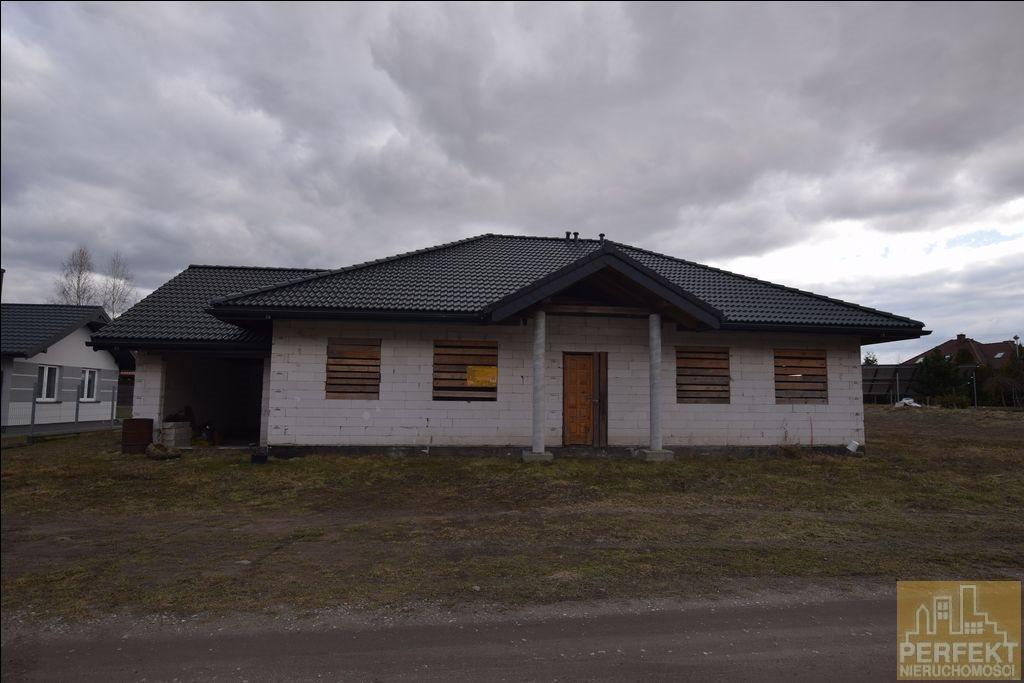 Dom na sprzedaż Rozgity, Rozgity, Rozgity  302m2 Foto 3