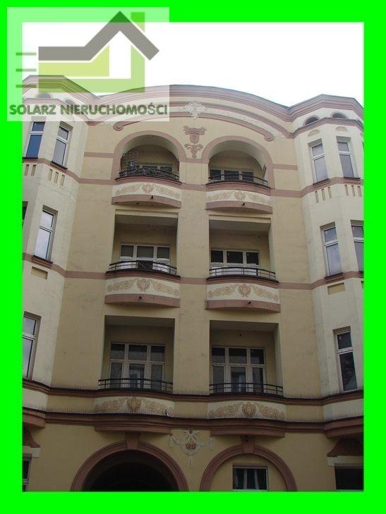 Dom na sprzedaż Sosnowiec, Centrum  1899m2 Foto 1