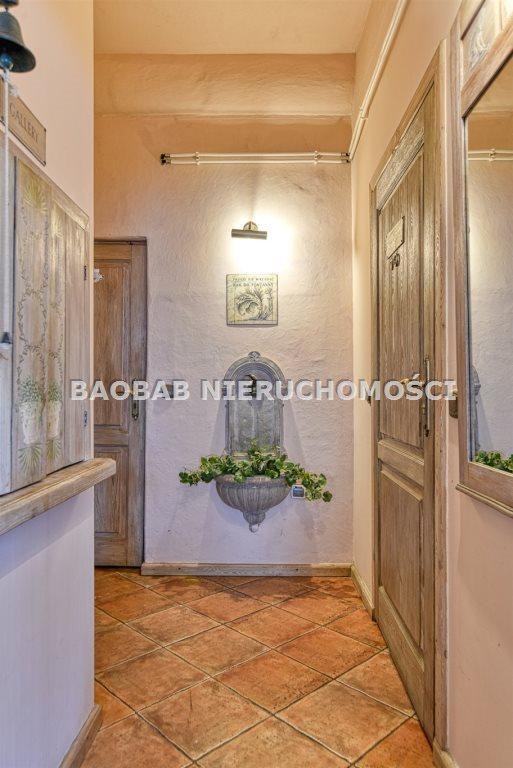 Dom na sprzedaż Warszawa, Białołęka, Białołęka, Bohaterów  277m2 Foto 5