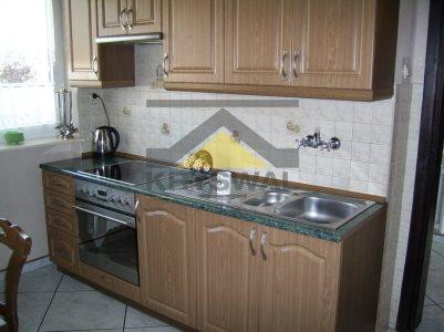 Lokal użytkowy na sprzedaż Jenin  750m2 Foto 7