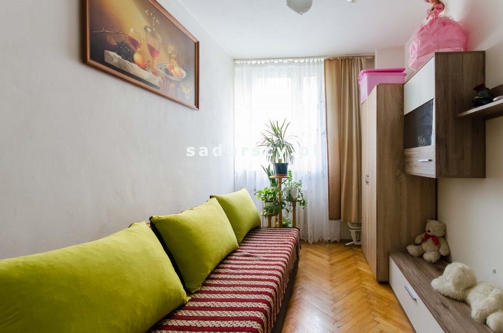 Mieszkanie dwupokojowe na sprzedaż Kraków, Krowodrza, Łobzów, Bronowicka  36m2 Foto 9