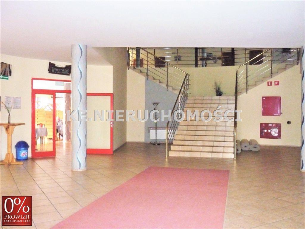 Lokal użytkowy na sprzedaż Gliwice  2300m2 Foto 6