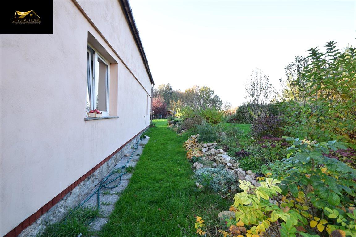 Dom na sprzedaż Świdnica  220m2 Foto 5