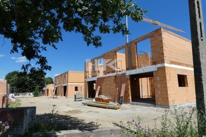 Dom na sprzedaż Zgorzelec  133m2 Foto 6