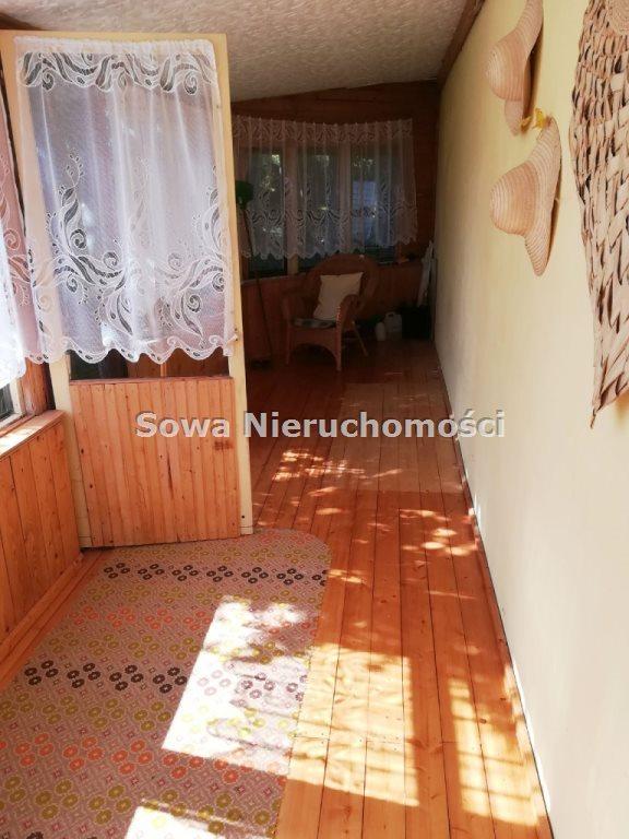 Dom na sprzedaż Walim  300m2 Foto 6