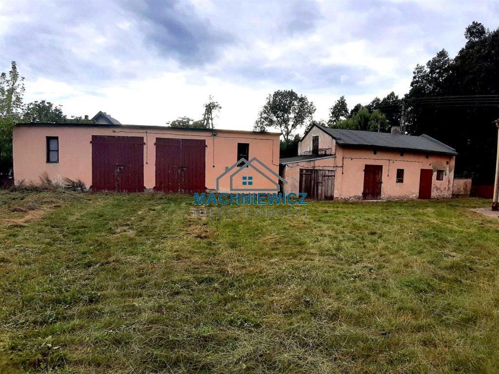 Dom na sprzedaż Stryków  100m2 Foto 2