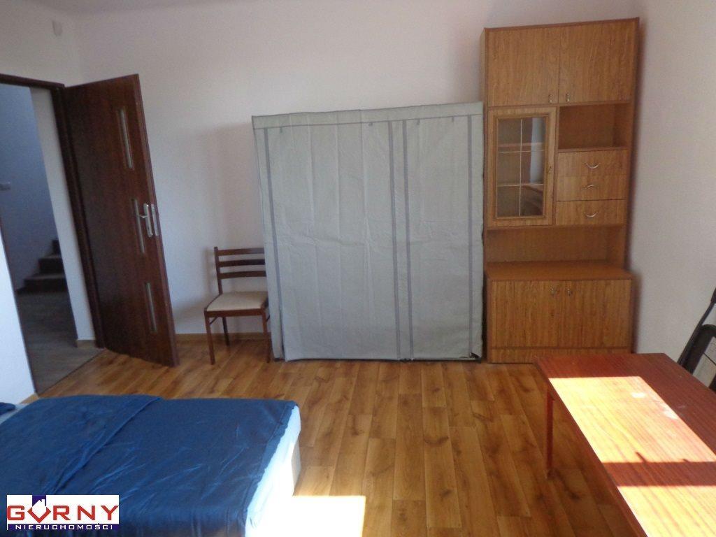 Dom na wynajem Wolbórz  180m2 Foto 8