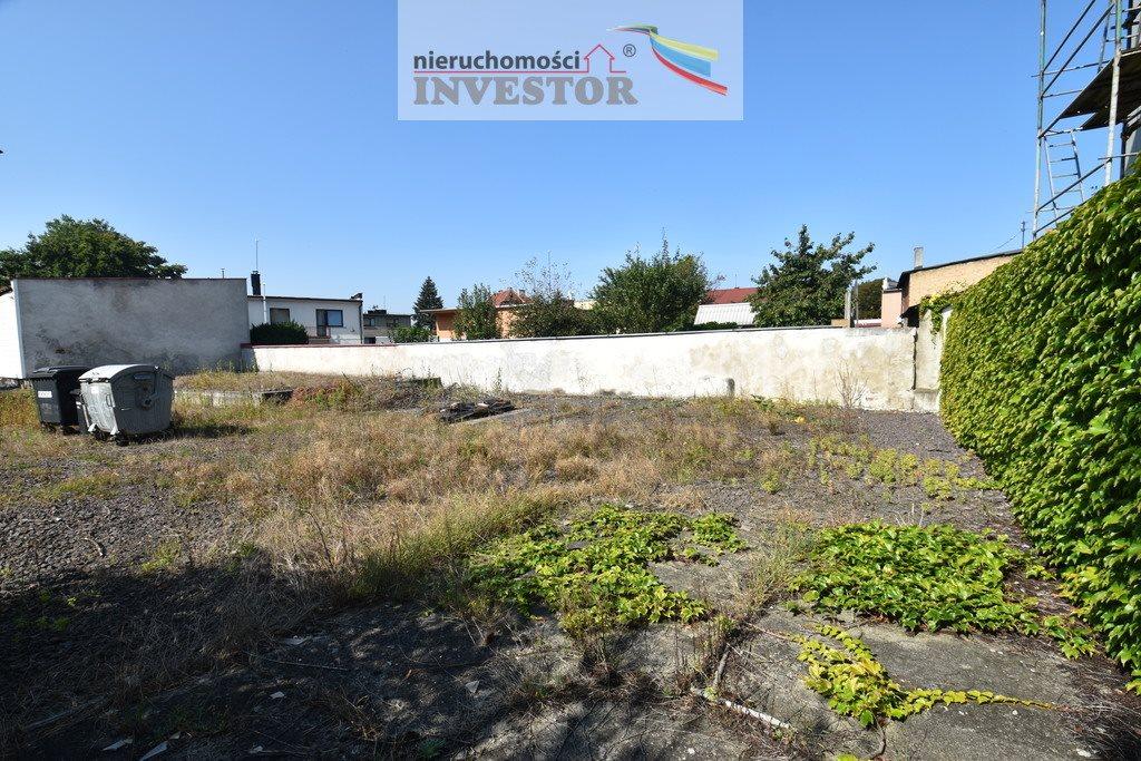 Lokal użytkowy na sprzedaż Kędzierzyn-Koźle, Filtrowa  274m2 Foto 12