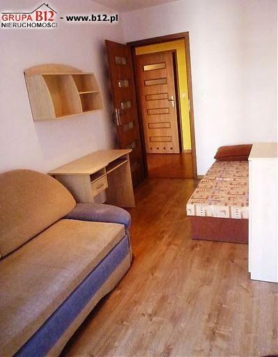 Mieszkanie dwupokojowe na sprzedaż Krakow, Kurdwanów, Halszki  44m2 Foto 10