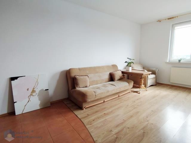 Mieszkanie dwupokojowe na sprzedaż Warszawa, Białołęka, Nowodwory, Aluzyjna  45m2 Foto 5