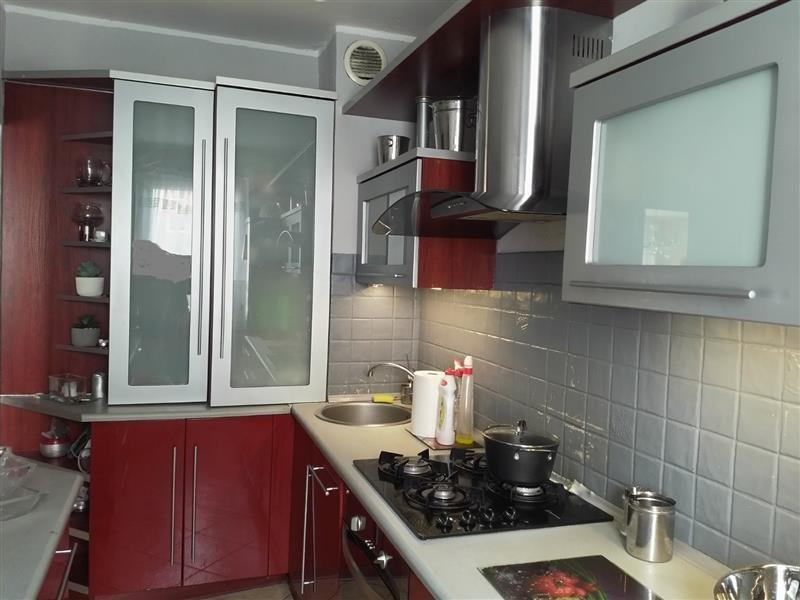 Mieszkanie trzypokojowe na sprzedaż Gdynia, Leszczynki, RAMUŁTA STEFANA  53m2 Foto 10