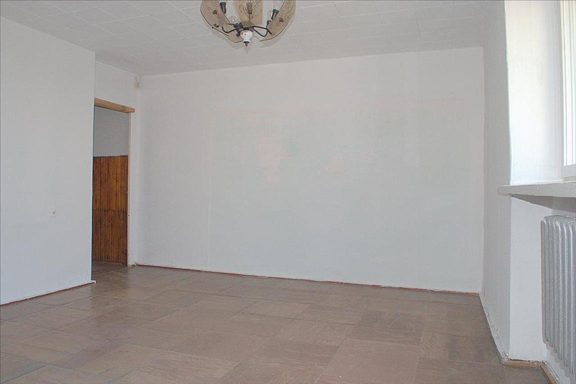 Mieszkanie trzypokojowe na sprzedaż Katowice, Os. Tysiąclecia  48m2 Foto 2