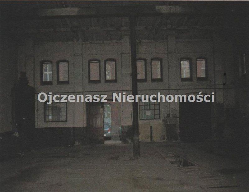 Magazyn na wynajem Bydgoszcz, Centrum  793m2 Foto 2