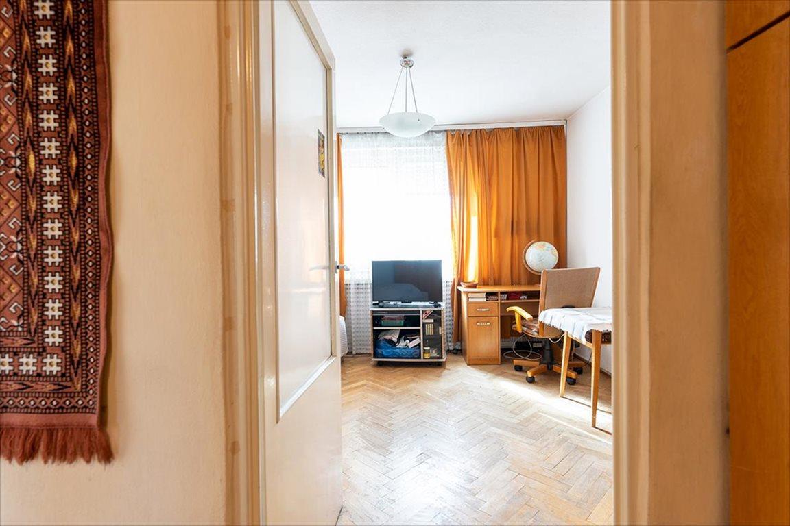 Mieszkanie trzypokojowe na sprzedaż Łódź, Widzew, Tatrzańska  61m2 Foto 7