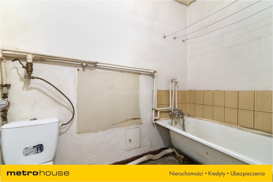 Mieszkanie dwupokojowe na sprzedaż Zgierz, Zgierz, Parzęczewska  36m2 Foto 2