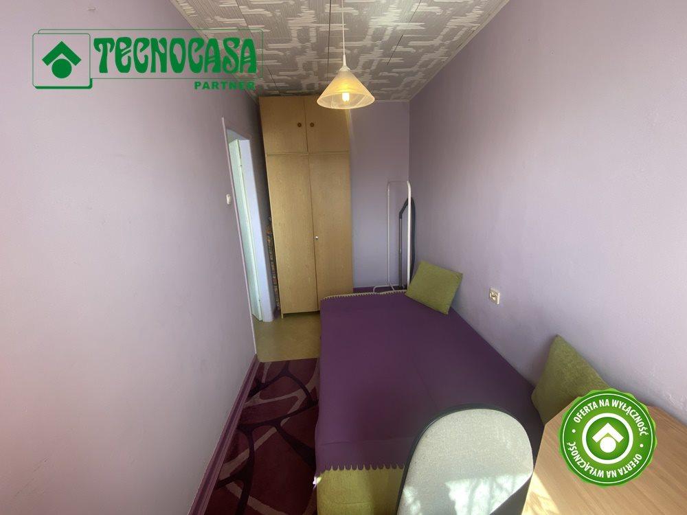 Mieszkanie dwupokojowe na sprzedaż Kraków, Bieżanów-Prokocim, Prokocim, Wlotowa  34m2 Foto 5