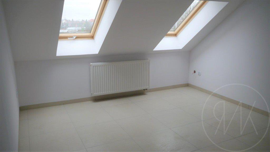 Dom na sprzedaż Siechnice  143m2 Foto 4