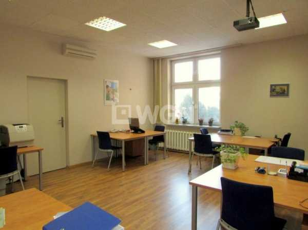 Lokal użytkowy na sprzedaż Rzeszów, Śródmieście, Centrum  110m2 Foto 4