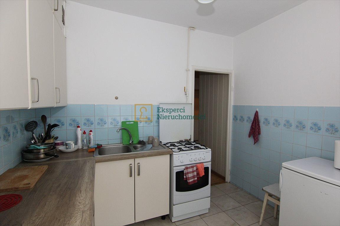 Mieszkanie trzypokojowe na sprzedaż Rzeszów, Baranówka IV  68m2 Foto 4