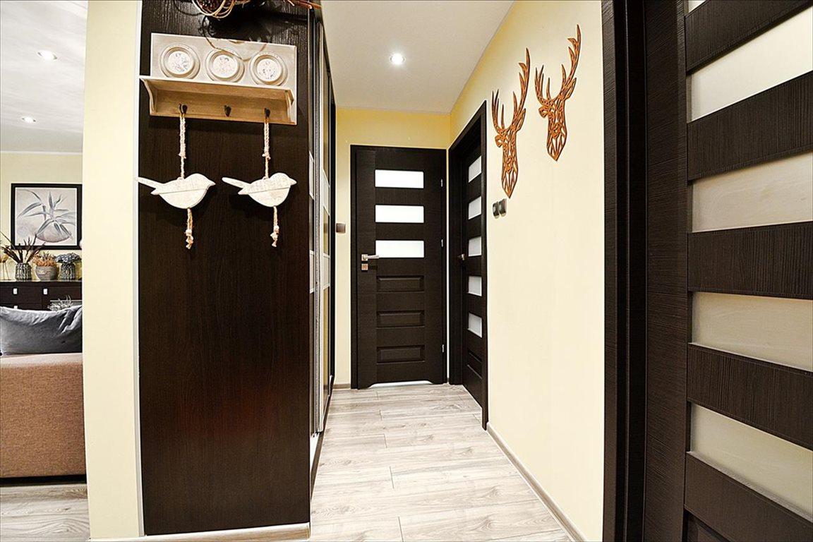 Mieszkanie trzypokojowe na sprzedaż Elbląg, Elbląg, Rydla  60m2 Foto 10