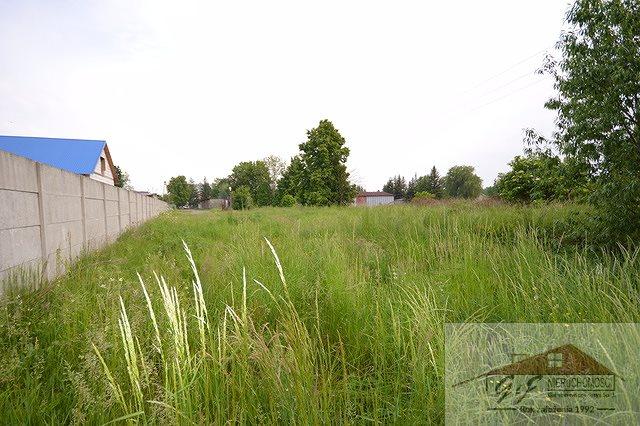 Lokal użytkowy na sprzedaż Jarosław  2963m2 Foto 4