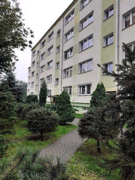 Mieszkanie dwupokojowe na sprzedaż Bydgoszcz, Szwederowo, Stanisława Leszczyńskiego  42m2 Foto 1