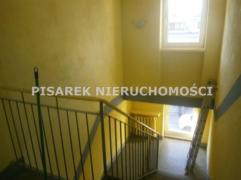 Dom na wynajem Warszawa, Mokotów, Służew  200m2 Foto 9