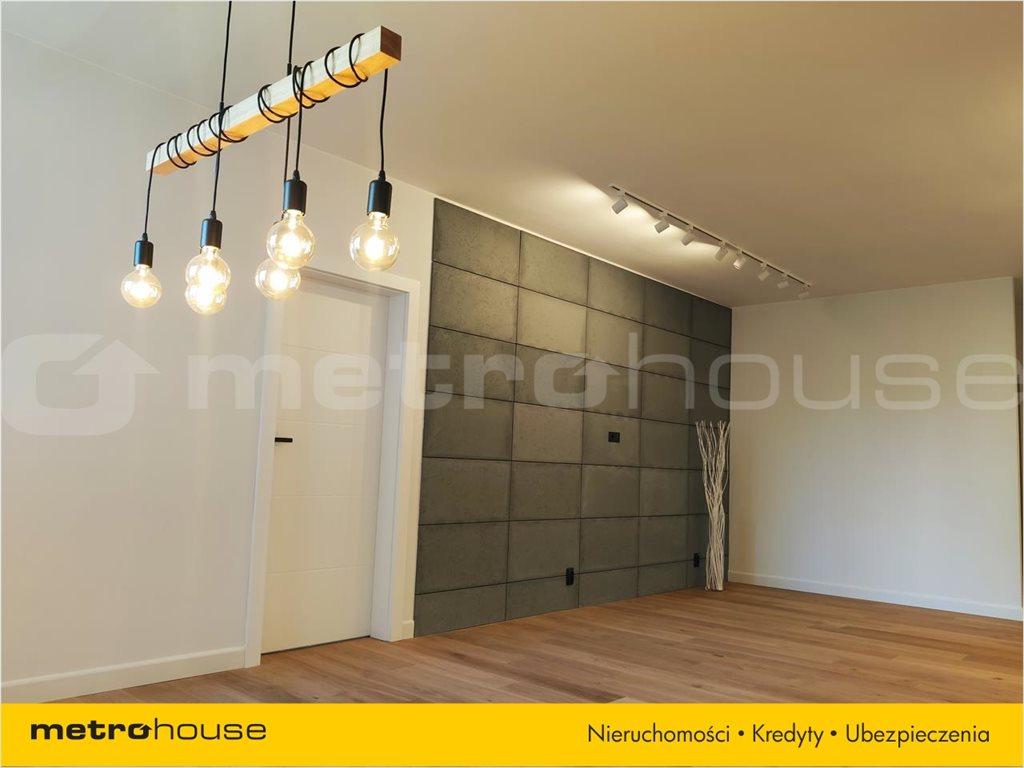 Mieszkanie czteropokojowe  na sprzedaż Warszawa, Śródmieście, Górnośląska  109m2 Foto 5