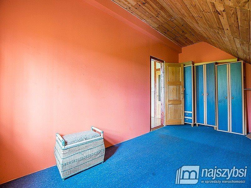 Dom na sprzedaż Goleniów, obrzeża  420m2 Foto 9