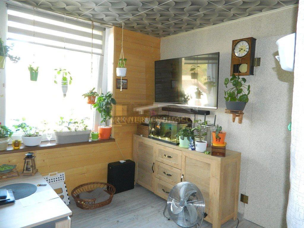 Mieszkanie dwupokojowe na sprzedaż Zawiercie, Warty  41m2 Foto 6