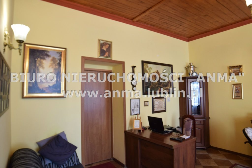 Dom na sprzedaż Lublin, Sławinek, I Górka Sławinkowska  400m2 Foto 3