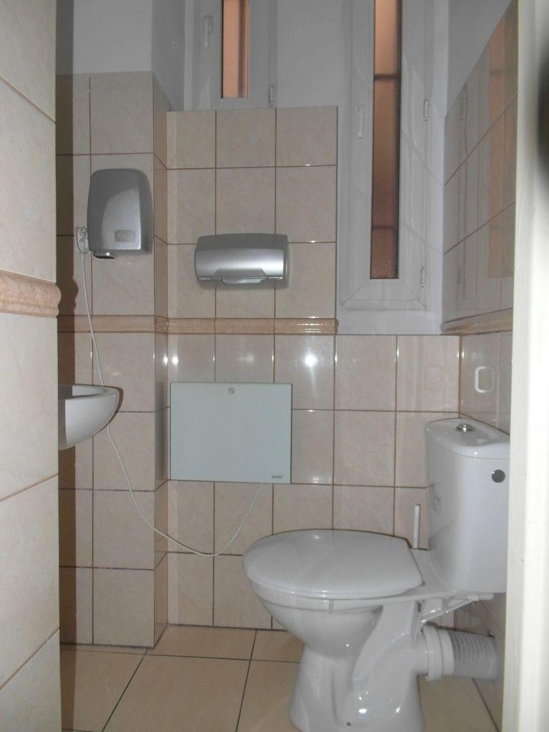 Lokal użytkowy na sprzedaż Poznań, Grunwald, Grunwald, Łazarz, Górczyn, Hetmańska  85m2 Foto 10